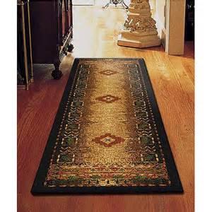 floor and decor arizona orian arizona evening runner rug 23 39 39 x 116 39 39 walmart