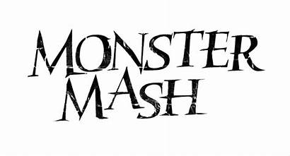 Mash Monster Lemay Nancy Studio Logos