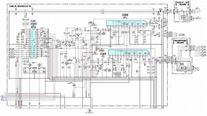 Electro Help  Sony Cfd