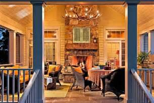 country style home interior gorgeous country home decorating sustainable design and decor ideas from ecoterrior