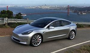 Tesla Model 3 Price : tesla model 3 live stream price live stream unveiling specs release date pictures ~ Maxctalentgroup.com Avis de Voitures