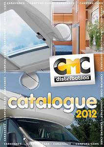 catalogue 2012 by hdgfhhdfh issuu With wc chimique pour maison 18 caravane fendt clasf