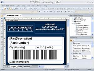 wasp scanner software download schicbega With inventory barcode labels