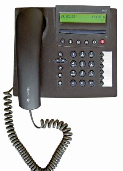 Isdn Telefon Telefoon Concept Wikipedia Network Services