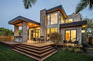 new stone for house exterior design 78 for your home decor With design the exterior of your home
