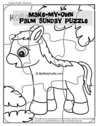jesus rides into jerusalem coloring page for palm 442 | 1914b6d9cc6f9146ad2232524817ba3b palm sunday activities for preschoolers palm sunday crafts for kids
