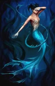 Beautiful Mermaids - Mermaids Photo (19651092) - Fanpop