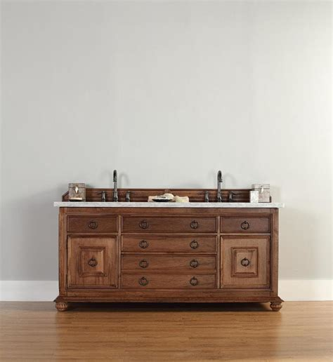 bureau cinnamon martin furniture mykonos collection transitional