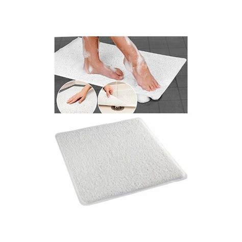 tapis a bulle pour baignoire tapis balneo pour baignoire 28 images tapis de bain bouillonnant silencieux tapis balneo