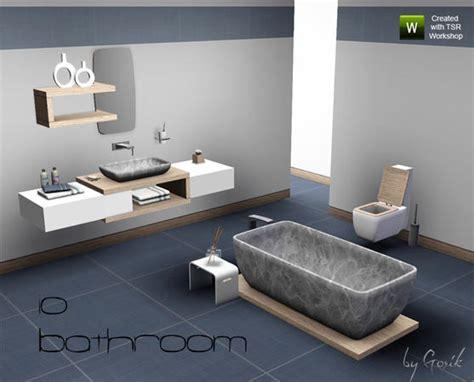 Sims 3 badezimmer herunterladenschrank - tempnalde