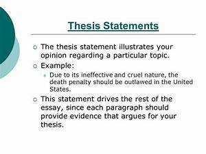 top cover letter editing website usa lgbt rights argumentative essay academic essay assessment criteria