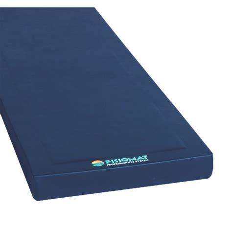 tappeto per ginnastica tappeto ginnastica propriocettiva fisiomat fm52040