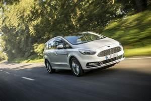 Ford S Max Vignale Gebraucht : new ford s max vignale 2 0 tdci 5dr powershift diesel ~ Kayakingforconservation.com Haus und Dekorationen