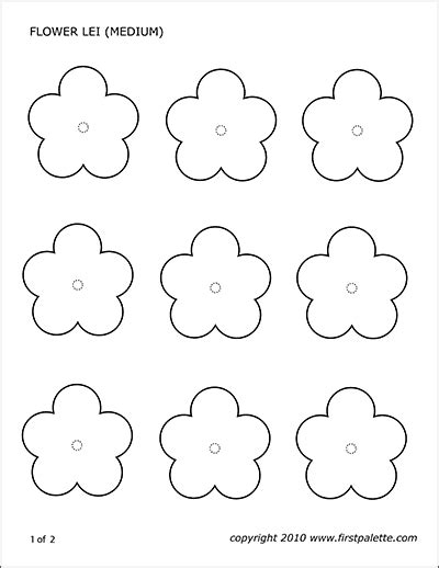 pineapple  printable templates coloring pages