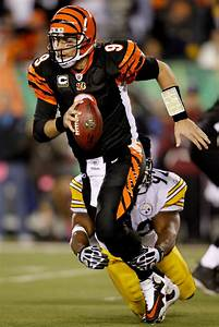 James Harrison Photos Photos - Pittsburgh Steelers v ...