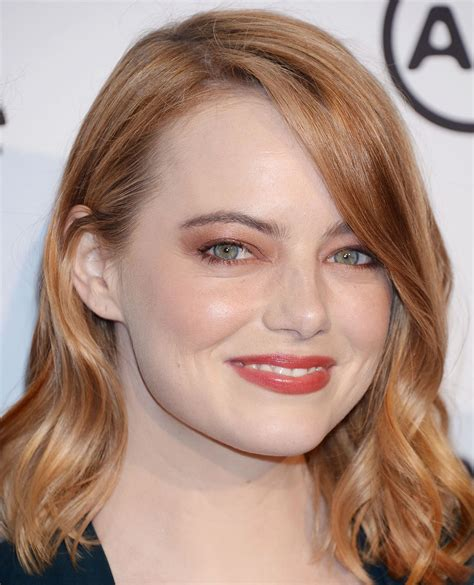 The actress is dating andrew garfield, her starsign is scorpio and she is now 32 years of age. Emma Stone - Marie Claire Image Makers Awards in Los Angeles
