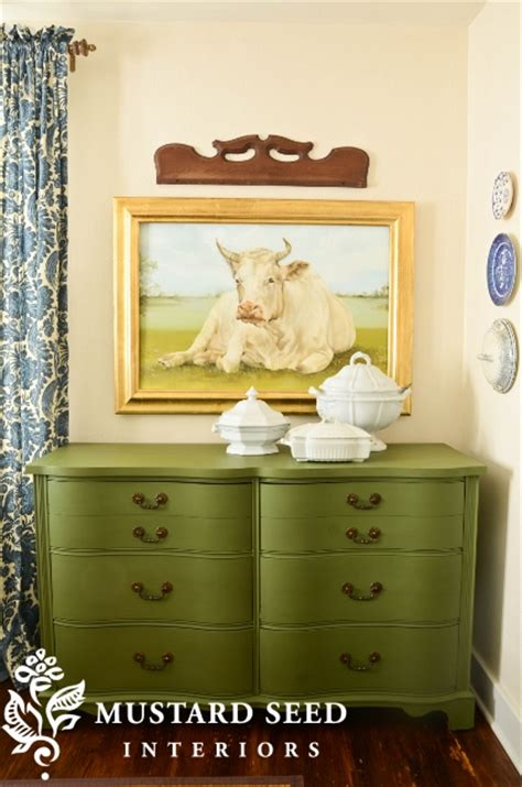 milk paint   junk   finefunky junk interiors
