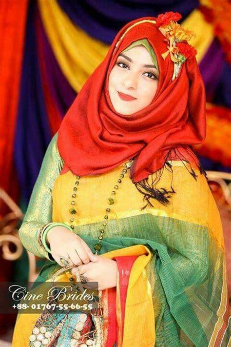 hijab en  saree  hijab hijab fashion  hijab outfit