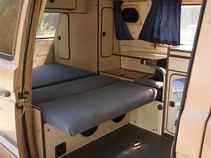 Vw T3 Innenausbau : verwandte suchanfragen zu mobiles waschbecken camping car interior design ~ Eleganceandgraceweddings.com Haus und Dekorationen