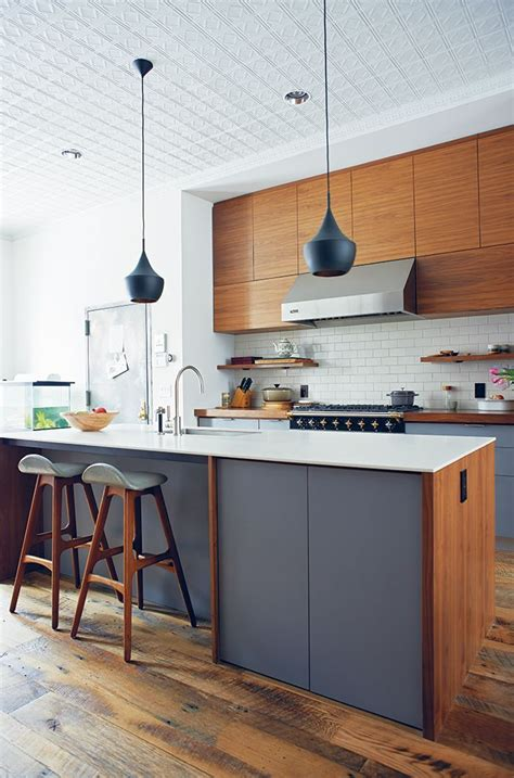 24+ Engaging Kitchen Remodel Kitchen Designs