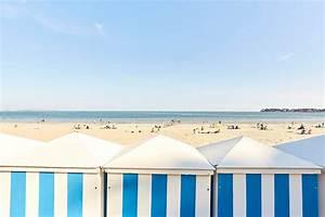 Avenue De La Lieutenante La Baule : la baie de la baule tourisme loire atlantique ~ Premium-room.com Idées de Décoration
