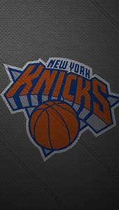 Images Of Knicks Logo Wallpaper