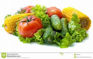 Healthy food stock image. Image of save, yellow, free - 9609427