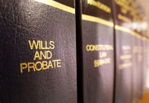 Probate Law Attorney  Carr Law Group, St Petersburg. Physical Therapist Colleges Two Party Checks. Garage Door Repair Hendersonville Tn. Accredited Social Work Programs. How To Research A Stock Jolessa Birth Control. Mobile Website Testing Solar System San Diego. Project Managment Classes Seo Services Review. Online Language Learning Courses. Lawrenceville Pest Control Ged Official Site