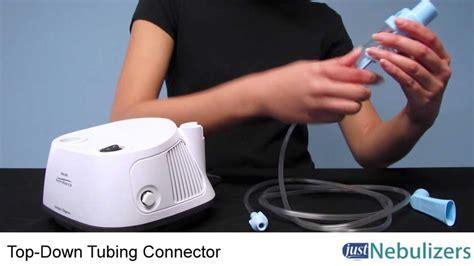 Just Nebulizers: InnoSpire Elegance Nebulizer Compressor ...