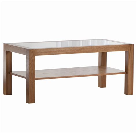 wolf table with glass table top coffee tables with glass top best home design 2018