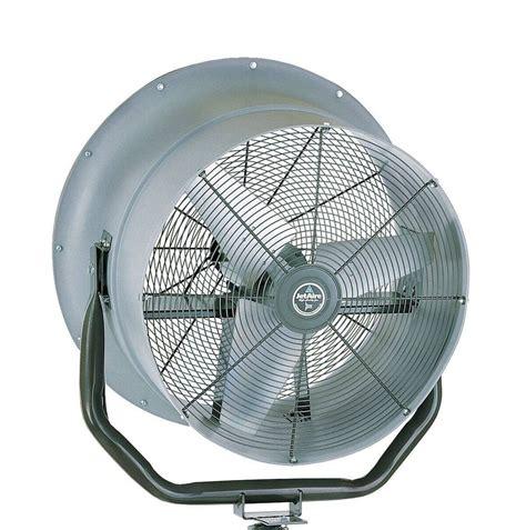 waterproof outdoor oscillating fans durafan indoor outdoor wall mount fan quot non oscillating