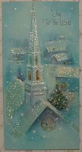 Weinachts Bilder 1000 images about weihnachtsbilder on