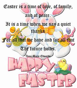 Happy Easter Funny Quotes. QuotesGram