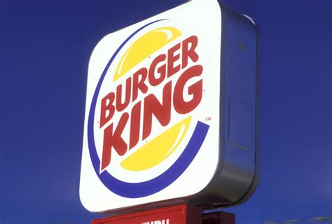 Burger King's Twitter Hijack