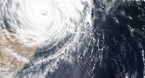 affected  hurricanes   qualify  aca special