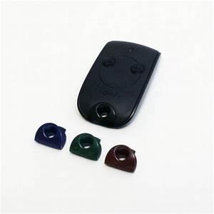 telecommande somfy keytis 2 rts pour porte de garage With telecommande porte de garage novoferm