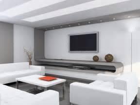 Modern Tv Room Home Improvement