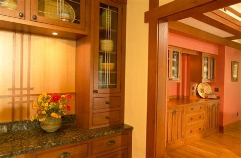 images  woodharbor cabinetry  pinterest