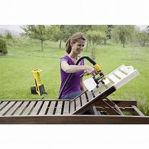 Wagner W 950 Flexio : sistema per verniciatura a spruzzo 630 w wagner w 950 flexio portata max 525 ml min in ~ Buech-reservation.com Haus und Dekorationen