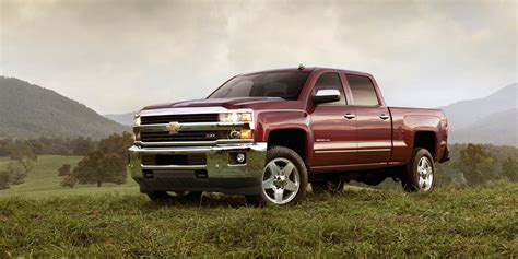 dodge ram chevrolet silverado gmc sierra recalled by