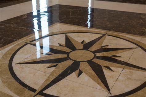 tile floor medallions floor medallions images in tile usa