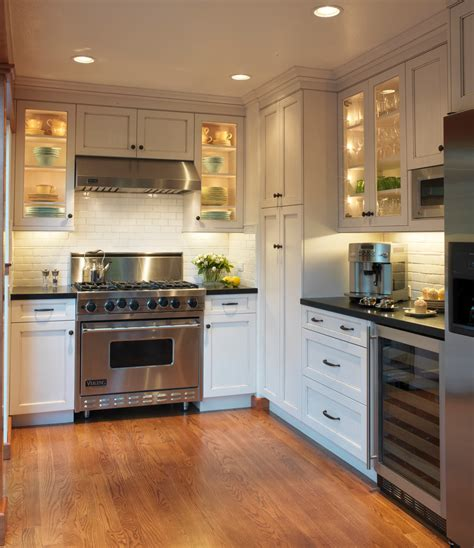five kitchen design ideas to create ultimate entertaining