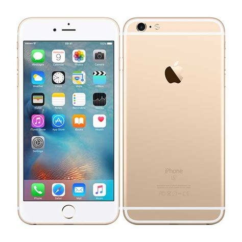 cheap iphones for without contract new apple iphone 6s verizon and page plus phone in gold
