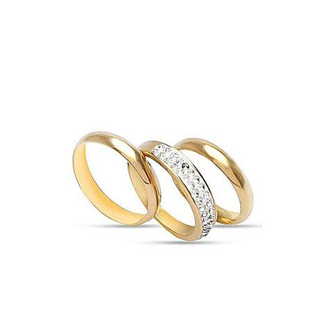 price of gold wedding ring in nigeria deedee s blog