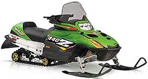 arctic cat snowmobile parts z 440 lx parts arctic cat z 440 lx oem parts accessories