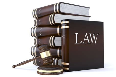 Free Lawyer, Download Free Clip Art, Free Clip Art On