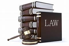criminal attorney
