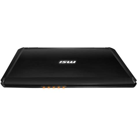 notebook msi gt70 2oc download drivers for windows 7 windows 8 windows 8 1 32 64 bit
