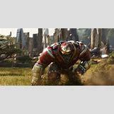 Avengers 2 Concept Art Hulkbuster   1596 x 798 jpeg 121kB