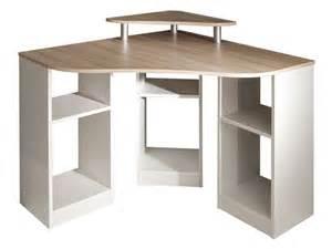 Conforama Bureau D Angle Thales by Bureau D Angle Vente De Bureau Conforama